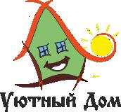 Окна и лоджии в Первоуральске Логотип